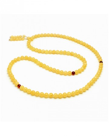 prayer-beads-amber-paris-4302-1