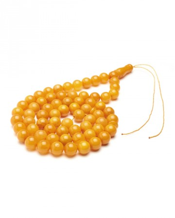 prayer-beads-amber-paris-pb-5