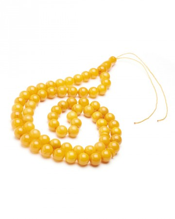 prayer-beads-amber-paris-4344-1