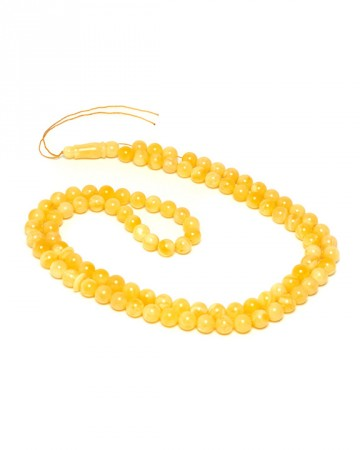 prayer-beads-amber-paris-4354-1