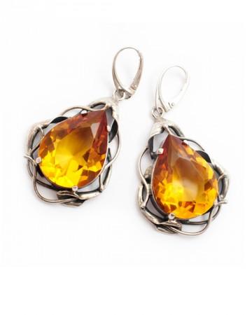 paris-amber-earrings-2069-1