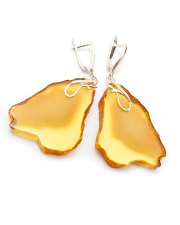 paris-amber-earrings-2398-1