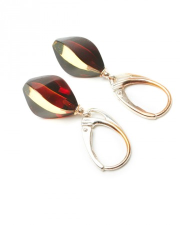 paris-amber-earrings-286-1