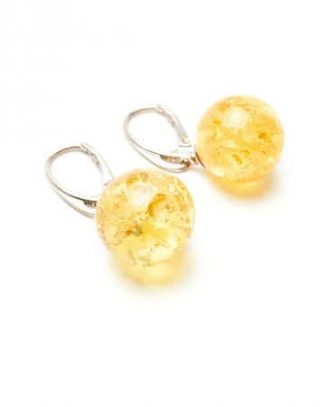 paris-amber-earrings-287-1