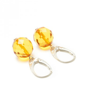 paris-amber-earrings-289-1