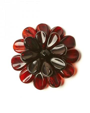 paris-natural-amber-brooch-3052-1