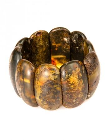 amber-paris-bracelet-306-3