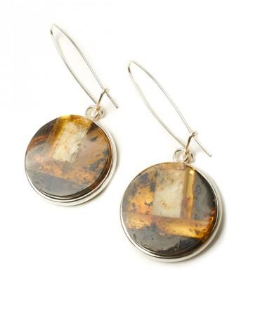 paris-amber-earrings-3075-1