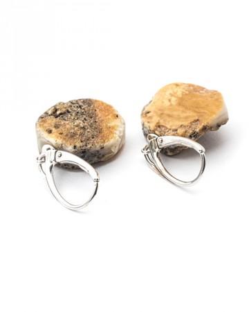 paris-amber-earrings-3082-1