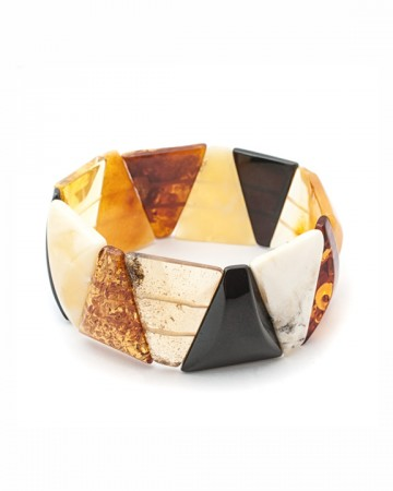 france-paris-amber-bracelet-3126-1