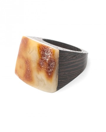 paris-natural-amber-ring-3148-1