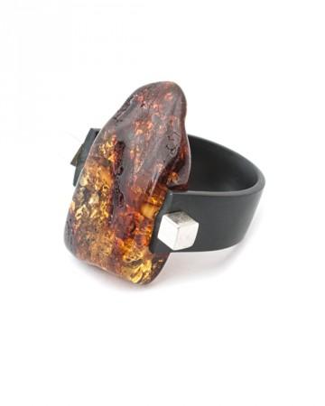 paris-natural-amber-ring-3149-1