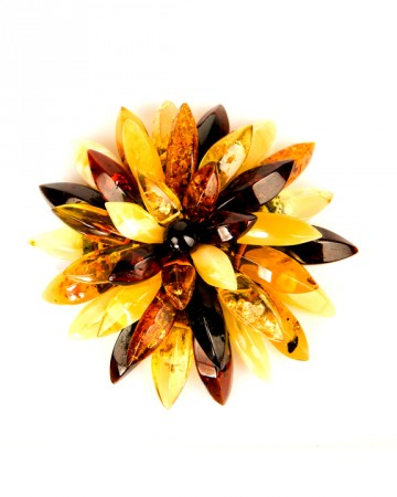 paris-natural-amber-brooch-315-2