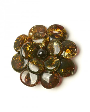 paris-natural-amber-brooch-3167-1