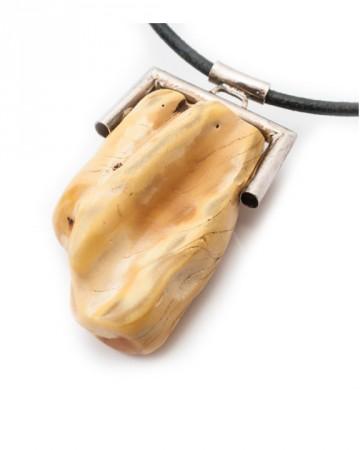 paris-natural-amber-pendent-322-1