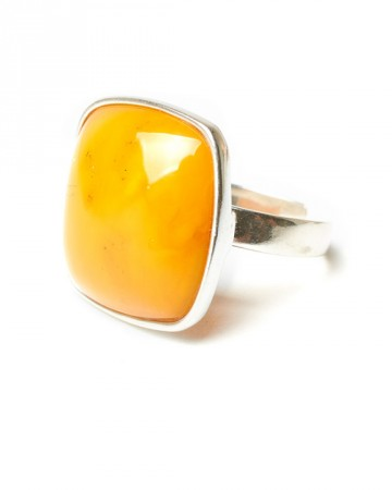 paris-natural-amber-ring-3228-1