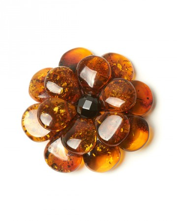 paris-natural-amber-brooch-3243-2