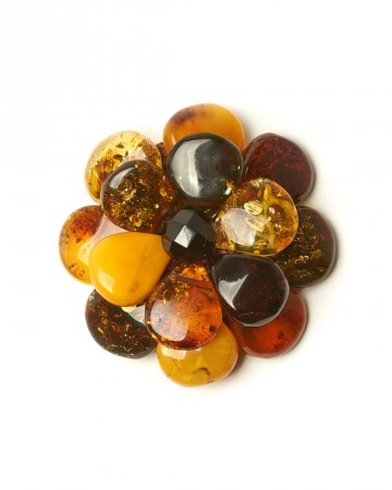 paris-natural-amber-brooch-3244-2