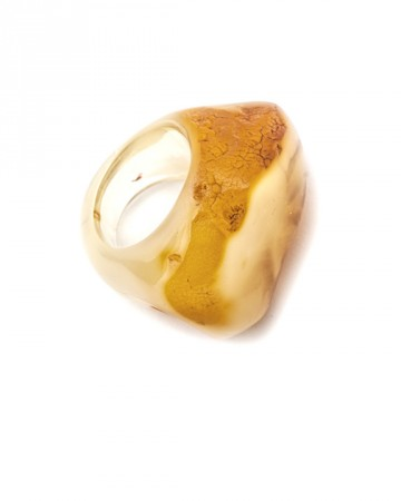 paris-natural-amber-ring-3258-1