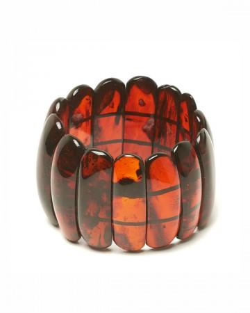 france-paris-amber-bracelet-3328-1