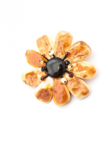 paris-natural-amber-brooch-3376-2