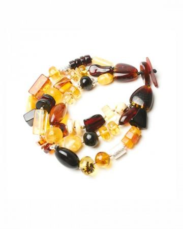 france-paris-amber-bracelet-3399-3