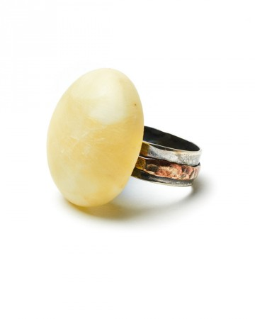 paris-natural-amber-ring-3412-1