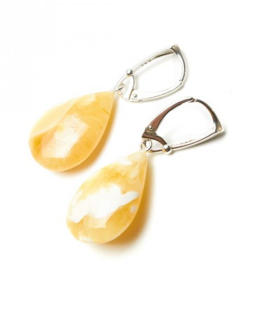 paris-amber-earrings-3414-1
