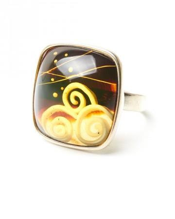 paris-natural-amber-ring-3427-1