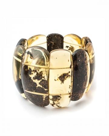 france-paris-amber-bracelet-346-2