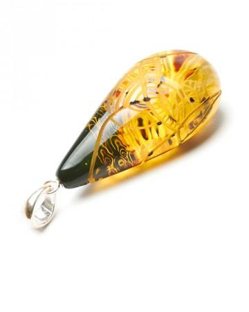 paris-amber-pendent-3569-1