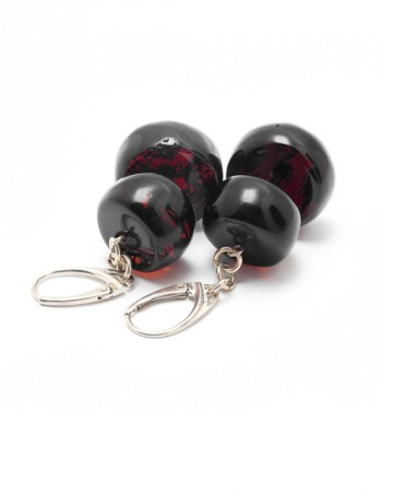 paris-amber-earrings-3603-1