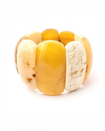 france-paris-amber-bracelet-3740-1