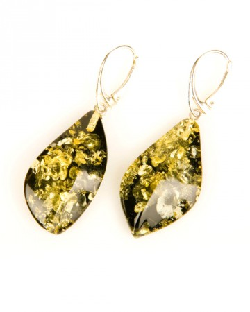 paris-amber-earrings-378-1
