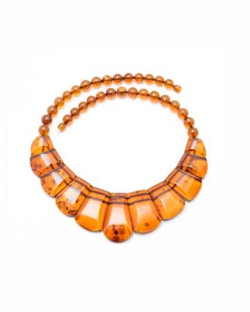 paris-france-amber-collier-3892-1