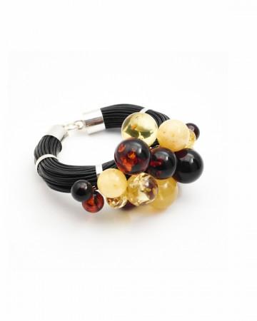 france-paris-amber-bracelet-3908-1