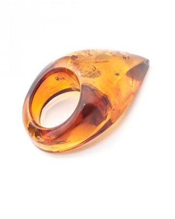 paris-natural-amber-ring-391-1