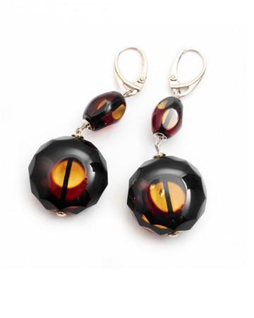 paris-amber-earrings-3919-1