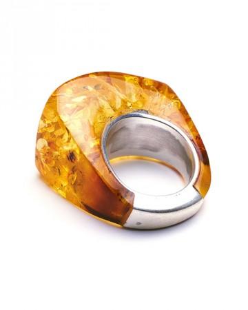 paris-natural-amber-ring-391-s-1