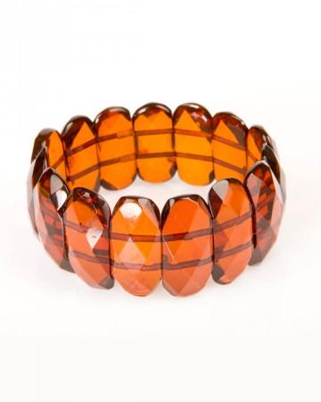 amber-paris-bracelet-406-2