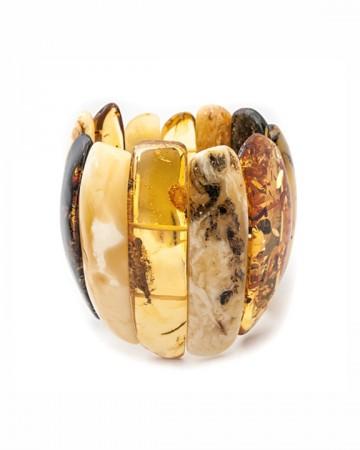 france-paris-amber-bracelet-419-1