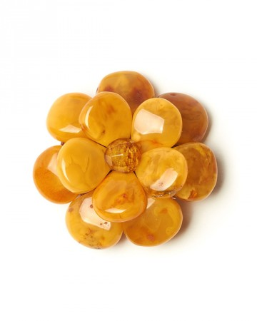 paris-natural-amber-brooch-4231-1