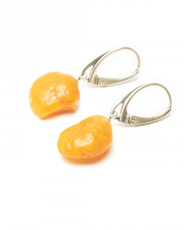 paris-amber-earrings-431-1