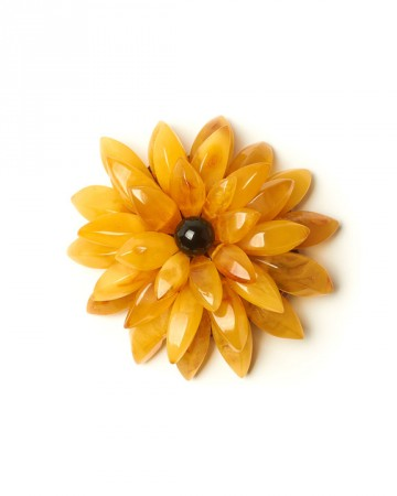 paris-natural-amber-brooch-433-2