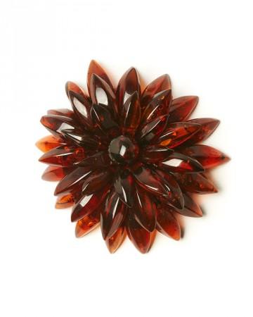 paris-natural-amber-brooch-446-2