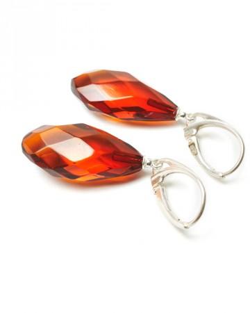 paris-amber-earrings-485-1