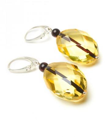 paris-amber-earrings-486-1