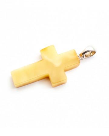 paris-amber-pendent-502-1