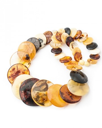 paris-natural-amber-beads-53-1