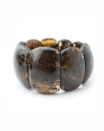 france-paris-amber-bracelet-608-3